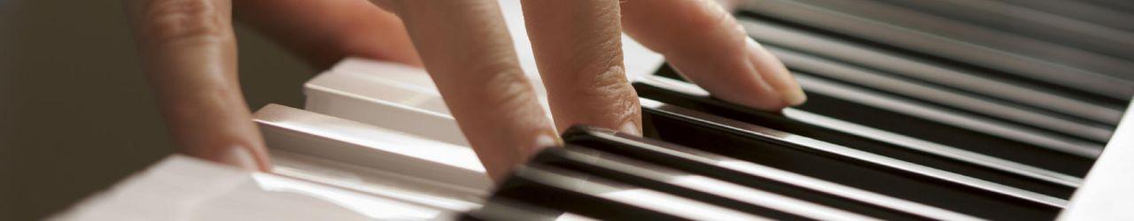 pianolarge